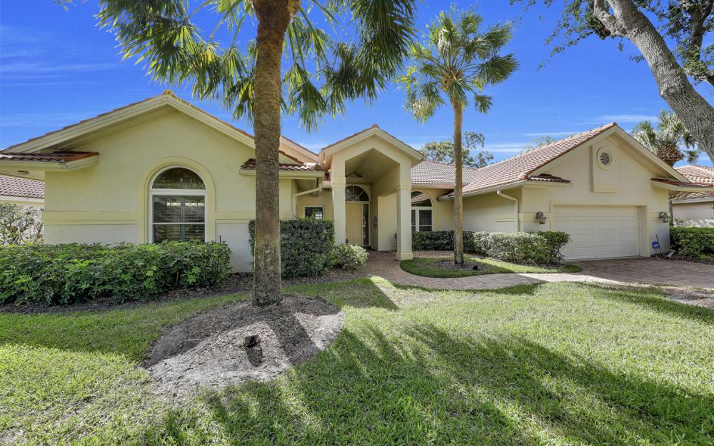 24761 Pennyroyal Dr, Bonita Springs - Home For Sale 493224699