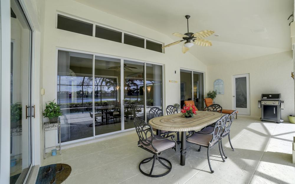 24761 Pennyroyal Dr, Bonita Springs - Home For Sale 391093088