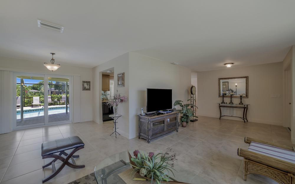 1444 Willshire Ct, Cape Coral - Vacation Rental 36528689