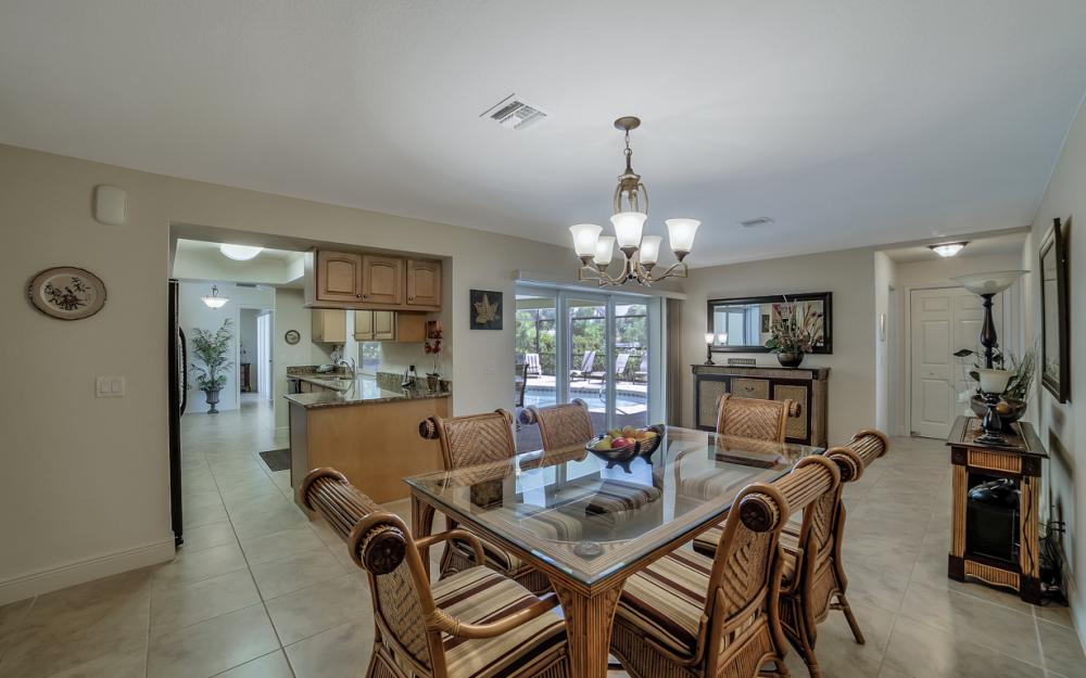 1444 Willshire Ct, Cape Coral - Vacation Rental 1610435214