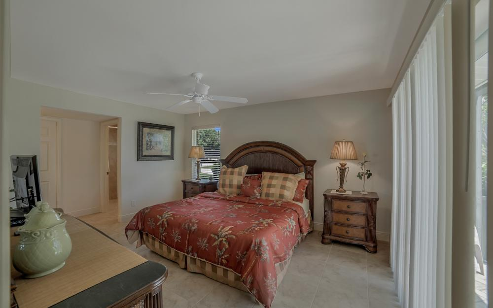 1444 Willshire Ct, Cape Coral - Vacation Rental 1769060792