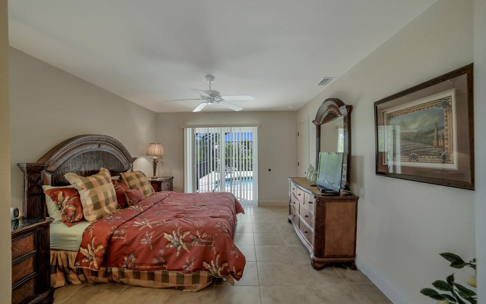 1444 Willshire Ct, Cape Coral - Vacation Rental 1656259359