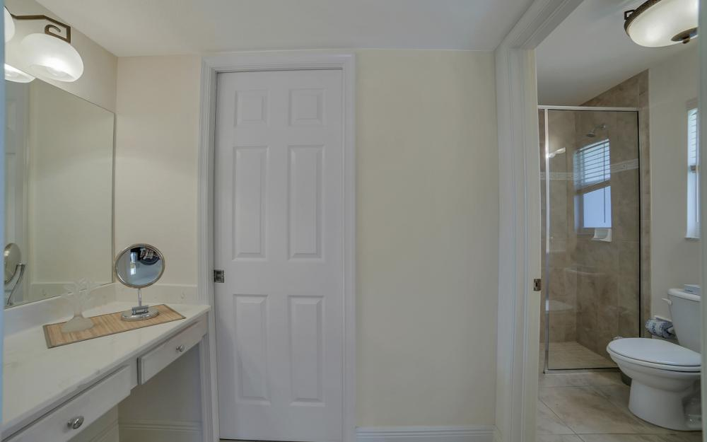 1444 Willshire Ct, Cape Coral - Vacation Rental 2113669618