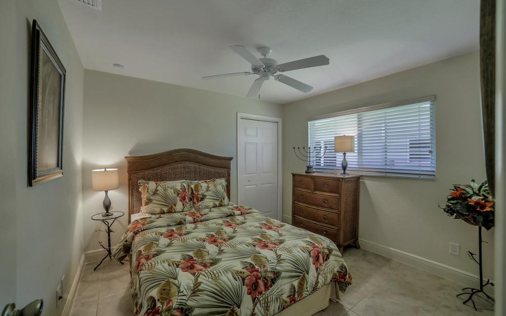 1444 Willshire Ct, Cape Coral - Vacation Rental 1958375074