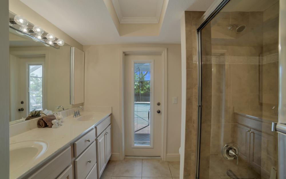 1444 Willshire Ct, Cape Coral - Vacation Rental 1683439480