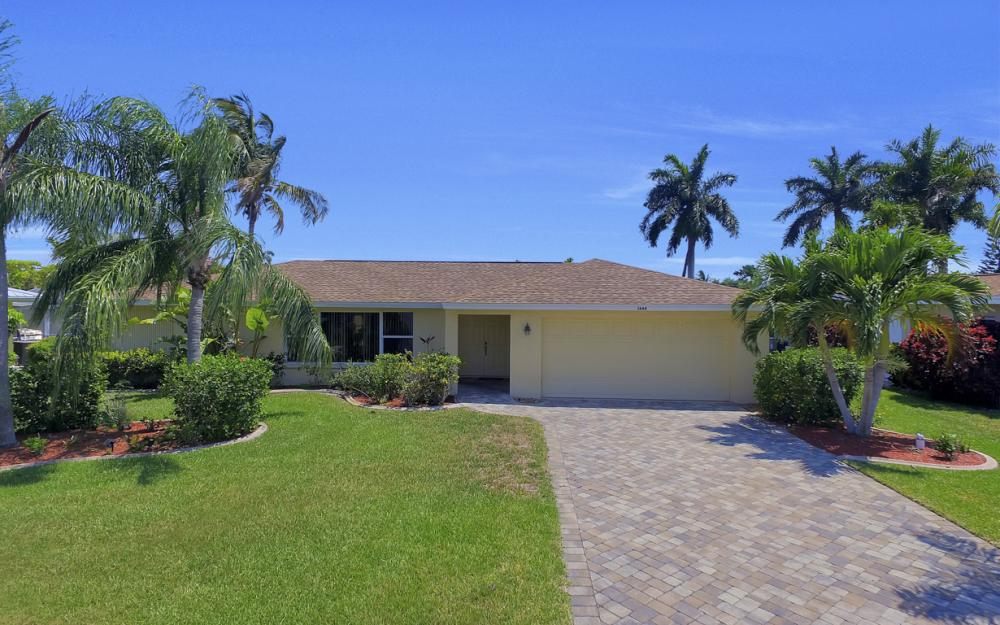 1444 Willshire Ct, Cape Coral - Vacation Rental 1645377384