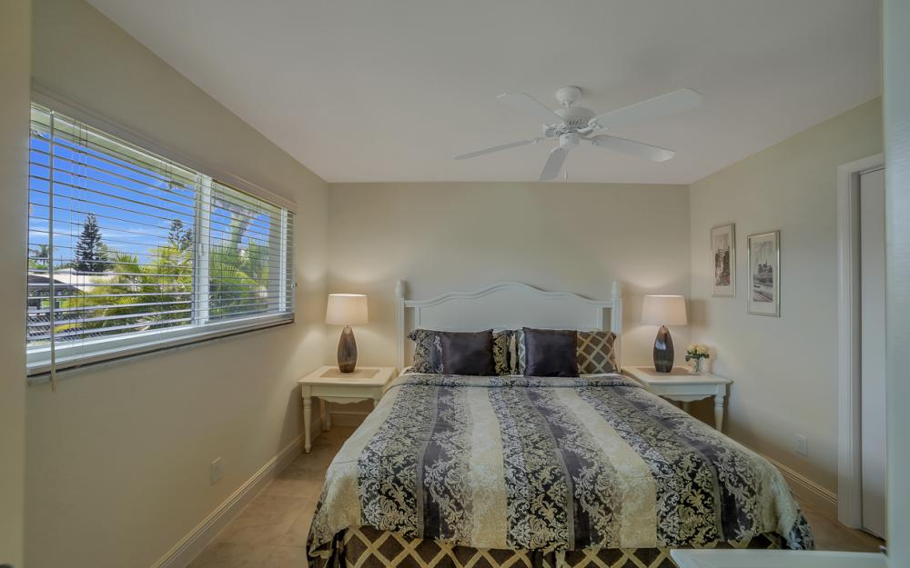 1444 Willshire Ct, Cape Coral - Vacation Rental 1086532265