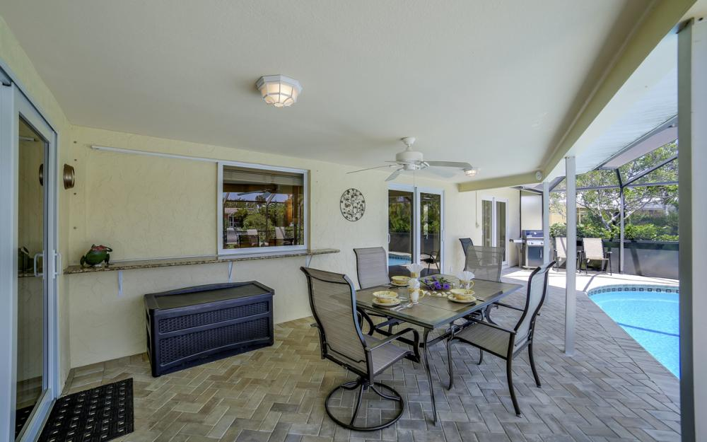 1444 Willshire Ct, Cape Coral - Vacation Rental 1614909275