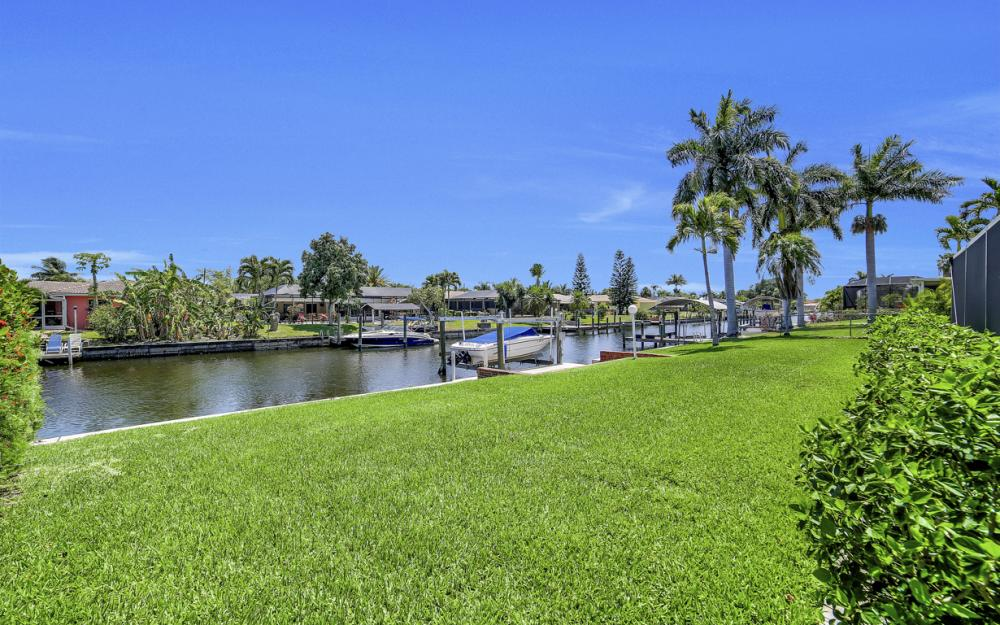1444 Willshire Ct, Cape Coral - Vacation Rental 1399678424