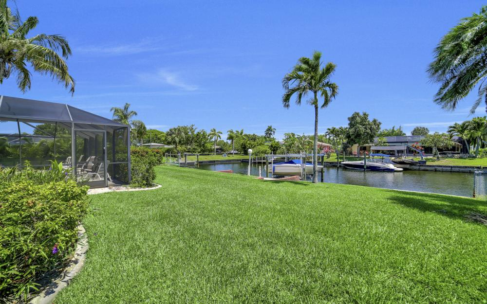1444 Willshire Ct, Cape Coral - Vacation Rental 1461401628