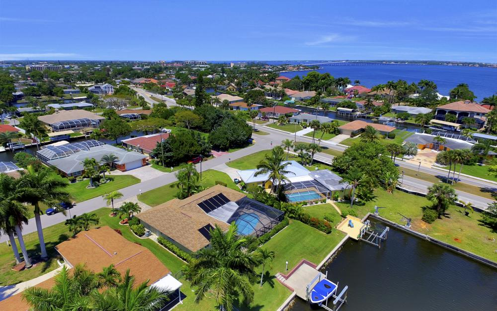 1444 Willshire Ct, Cape Coral - Vacation Rental 477241755