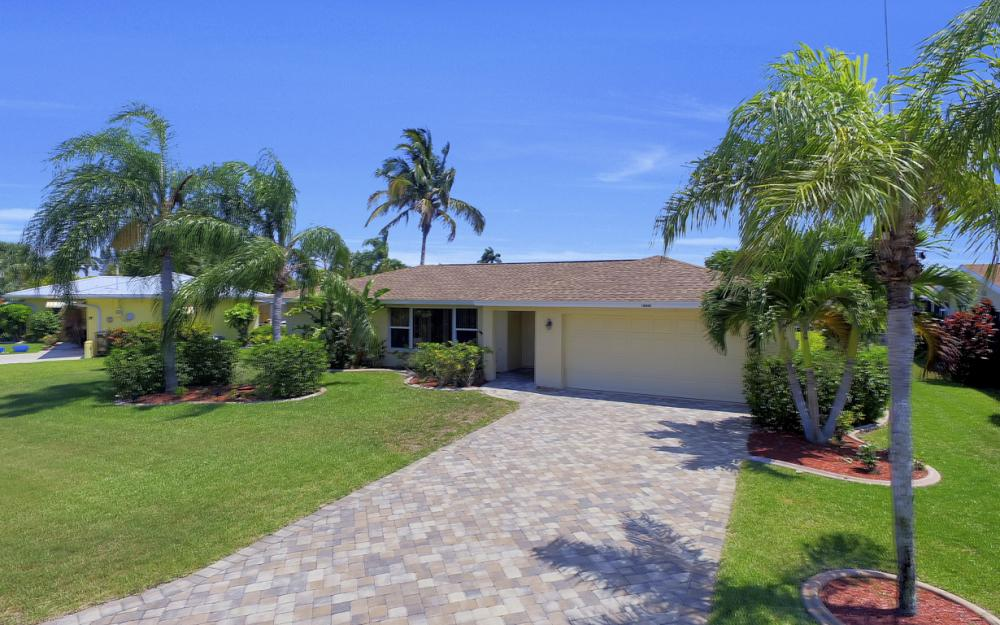 1444 Willshire Ct, Cape Coral - Vacation Rental 1793650999