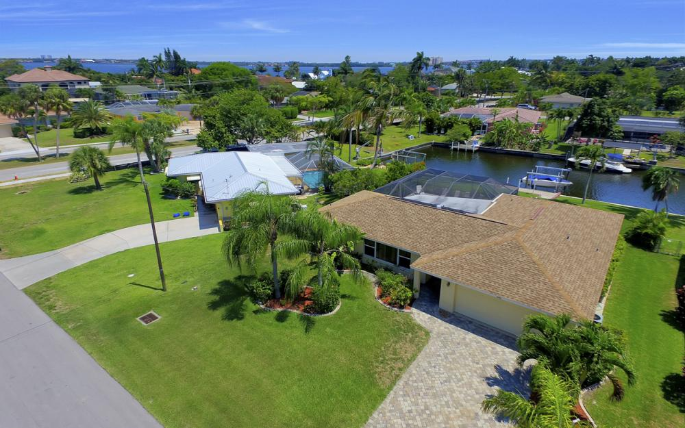 1444 Willshire Ct, Cape Coral - Vacation Rental 1756774072