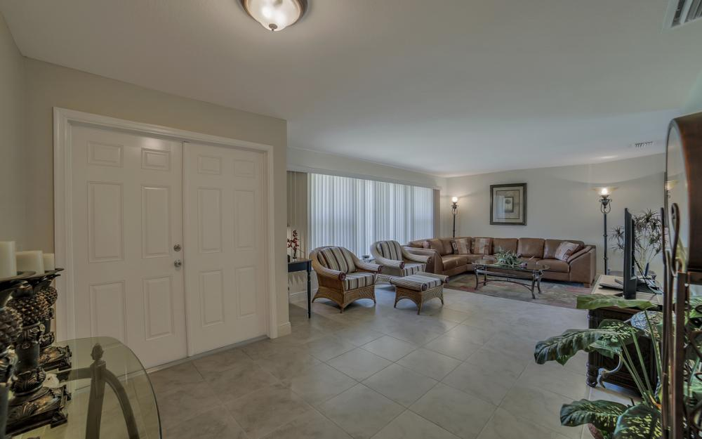 1444 Willshire Ct, Cape Coral - Vacation Rental 1841672785