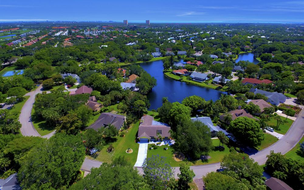 12315 McGregor Woods Cir, Fort Myers - Home For Sale 324531359
