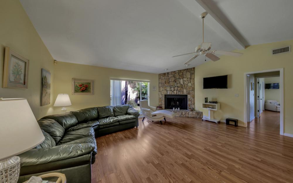 12315 McGregor Woods Cir, Fort Myers - Home For Sale 863420436