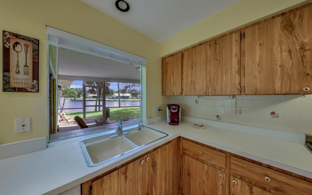 12315 McGregor Woods Cir, Fort Myers - Home For Sale 1361654629