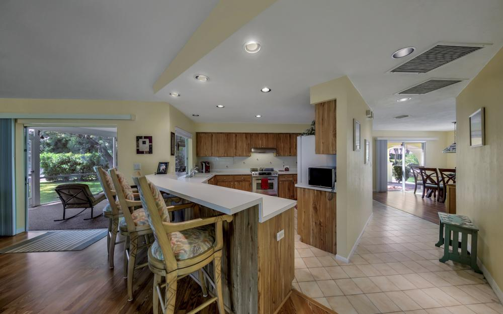 12315 McGregor Woods Cir, Fort Myers - Home For Sale 1338839271