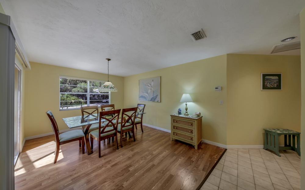 12315 McGregor Woods Cir, Fort Myers - Home For Sale 1643980210