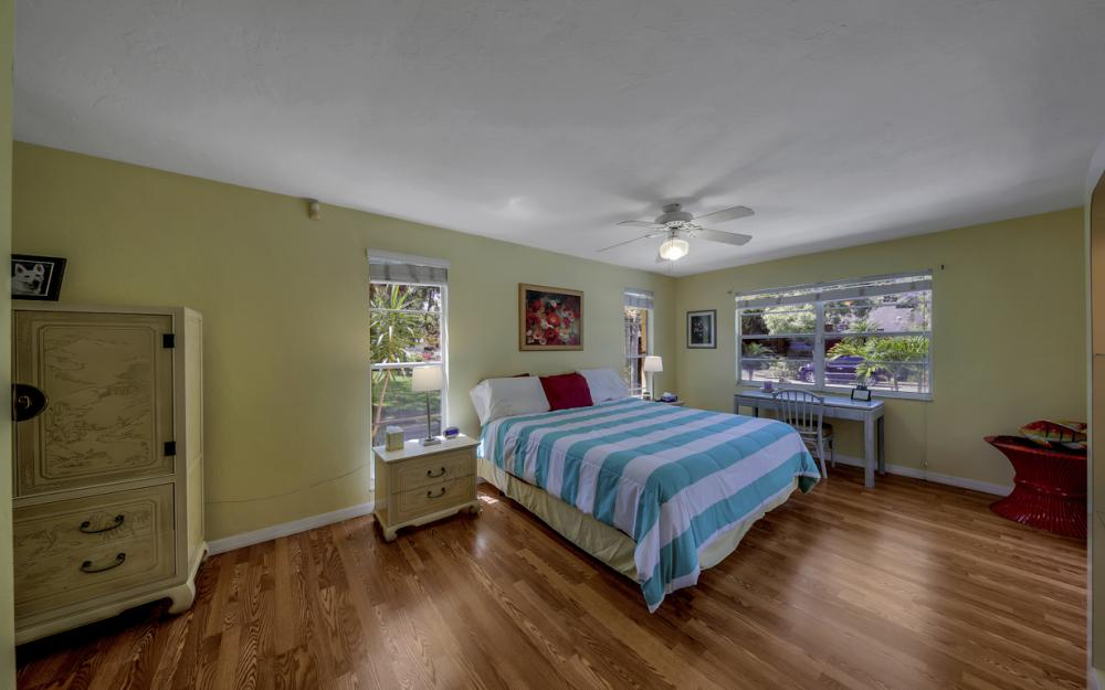 12315 McGregor Woods Cir, Fort Myers - Home For Sale 1423283105
