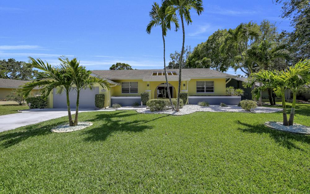 12315 McGregor Woods Cir, Fort Myers - Home For Sale 1322449658