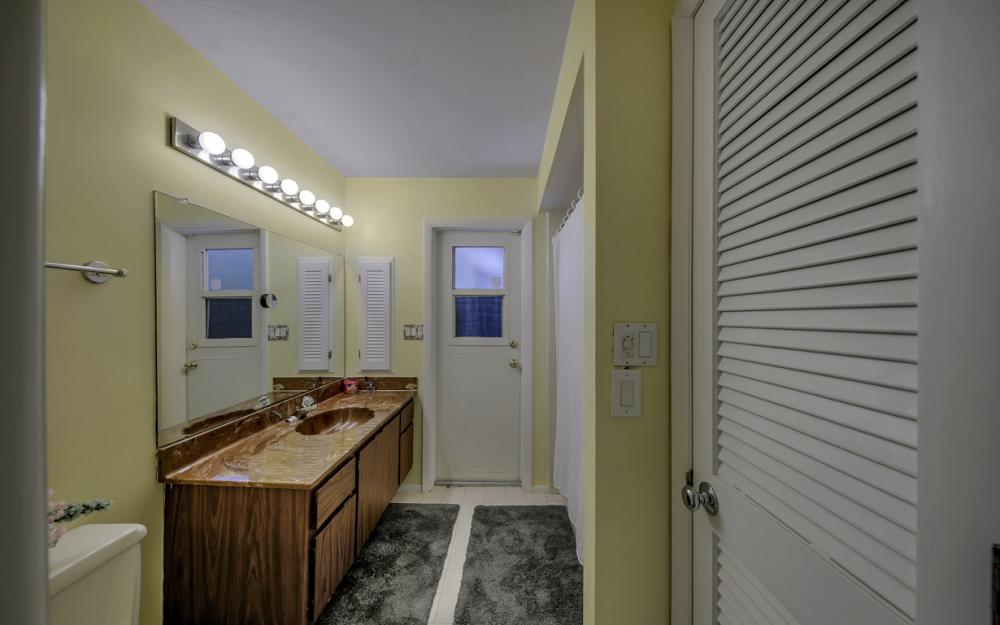 12315 McGregor Woods Cir, Fort Myers - Home For Sale 1299013916
