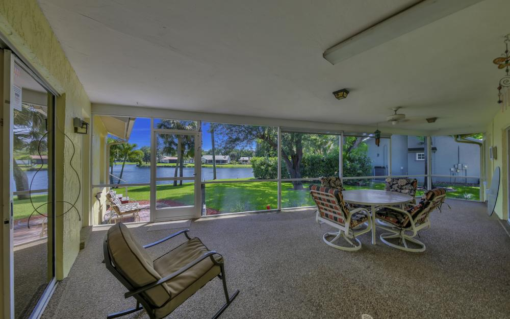 12315 McGregor Woods Cir, Fort Myers - Home For Sale 1479154253