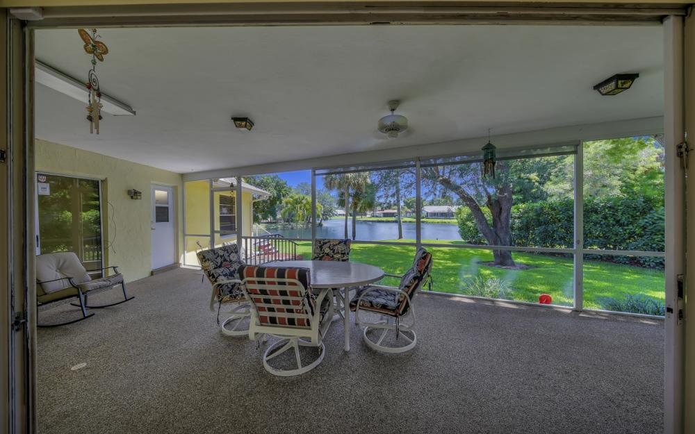 12315 McGregor Woods Cir, Fort Myers - Home For Sale 203186448
