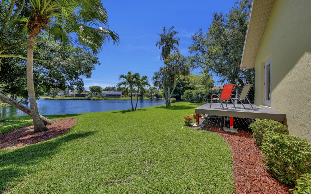 12315 McGregor Woods Cir, Fort Myers - Home For Sale 1007141020