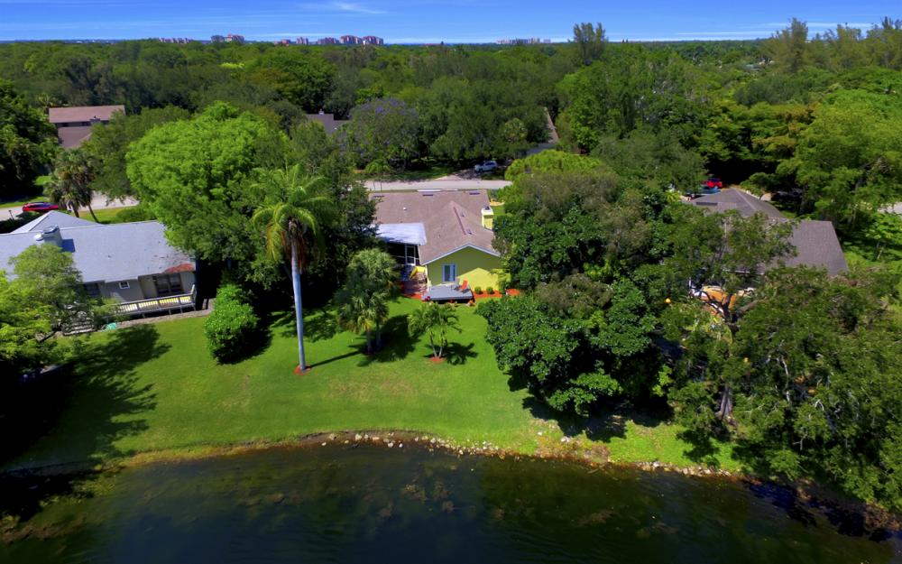 12315 McGregor Woods Cir, Fort Myers - Home For Sale 599607380
