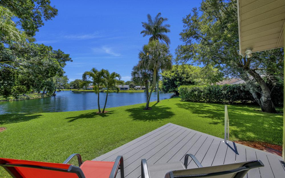 12315 McGregor Woods Cir, Fort Myers - Home For Sale 816081526