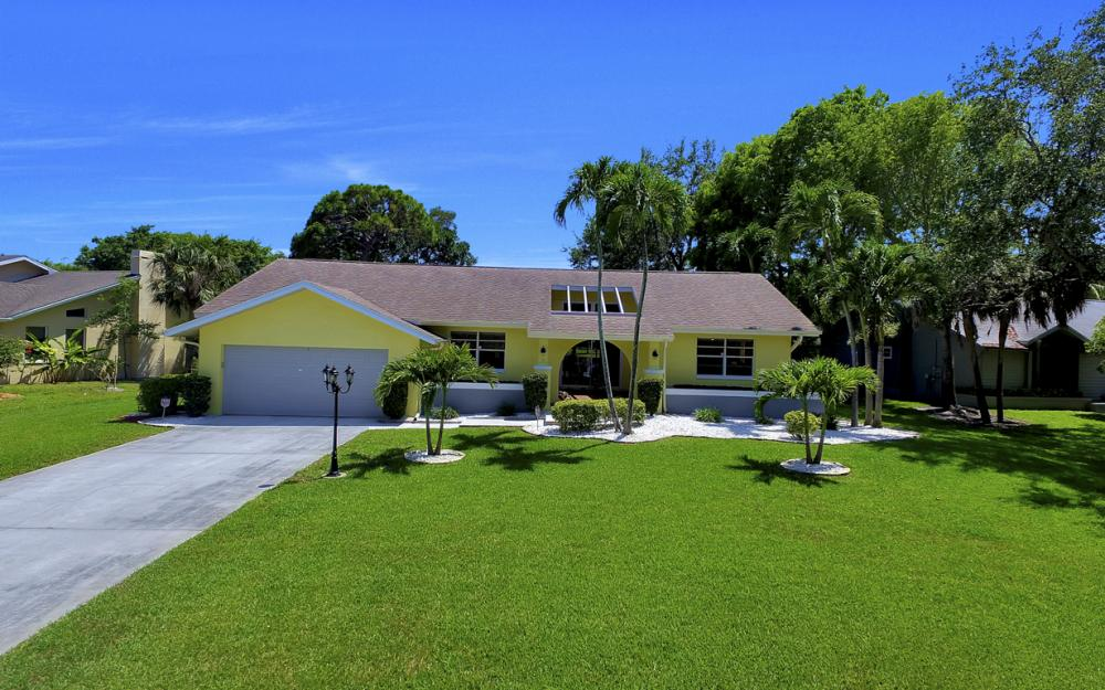 12315 McGregor Woods Cir, Fort Myers - Home For Sale 1252578796
