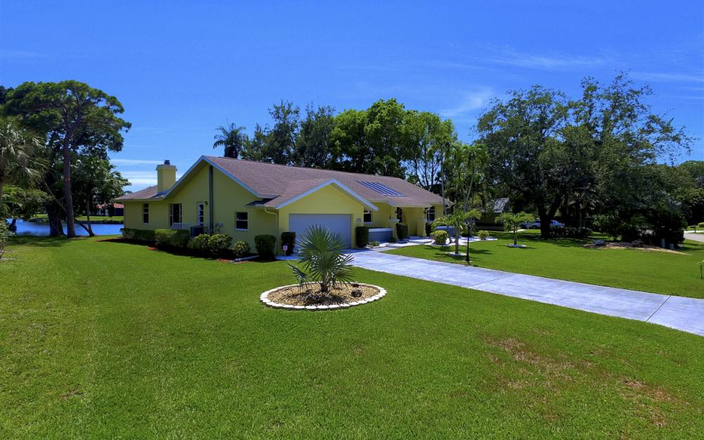 12315 McGregor Woods Cir, Fort Myers - Home For Sale 537048274