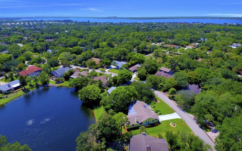 12315 McGregor Woods Cir, Fort Myers - Home For Sale 347582395