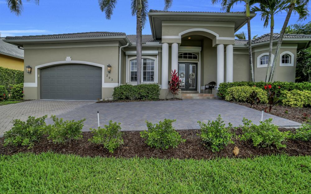 293 N Barfield Dr, Marco Island - Home For Sale 1601931538