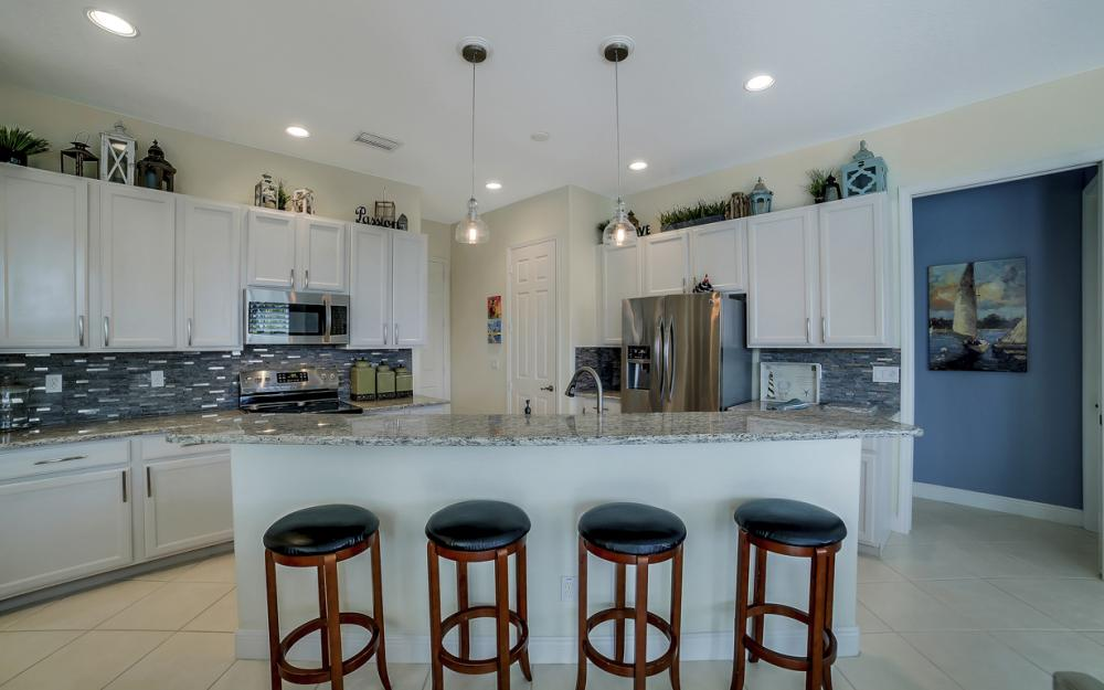 293 N Barfield Dr, Marco Island - Home For Sale 1429186030
