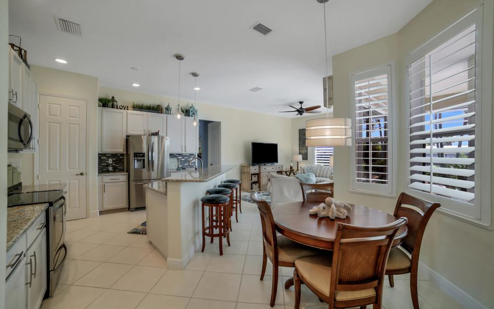 293 N Barfield Dr, Marco Island - Home For Sale 1357666043