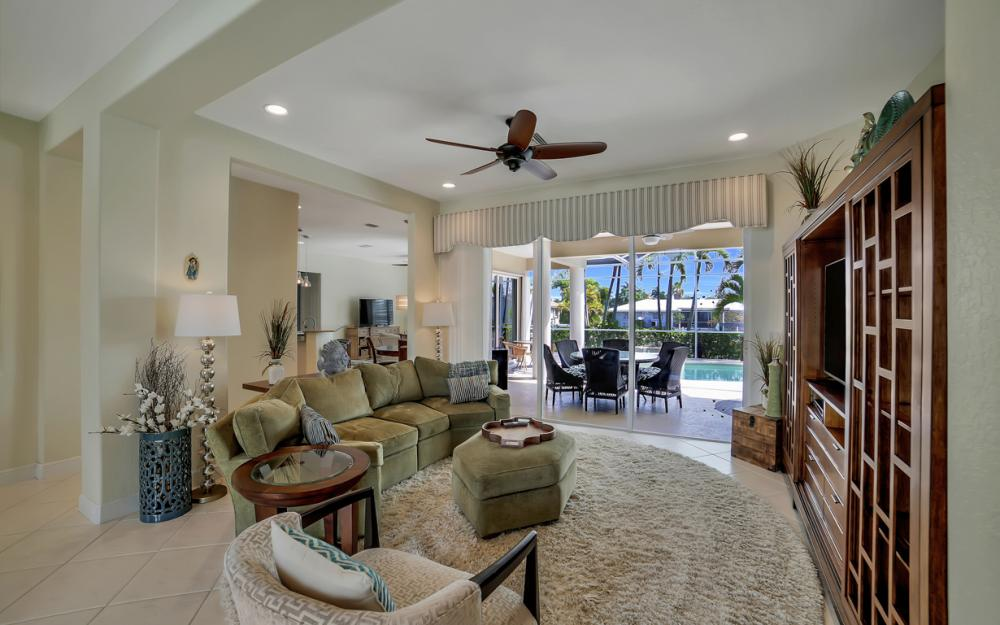 293 N Barfield Dr, Marco Island - Home For Sale 1629077065