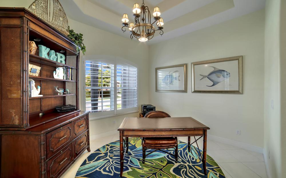 293 N Barfield Dr, Marco Island - Home For Sale 471654039