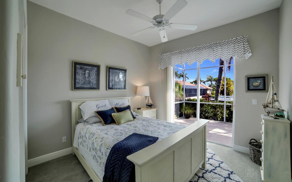 293 N Barfield Dr, Marco Island - Home For Sale 1168570345