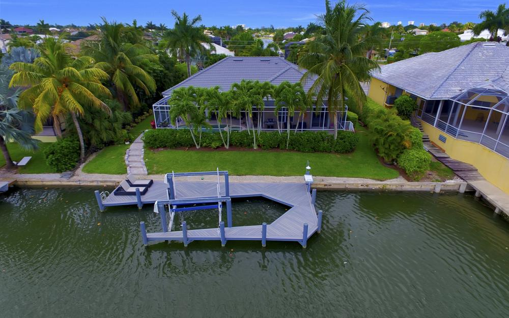293 N Barfield Dr, Marco Island - Home For Sale 1346396277