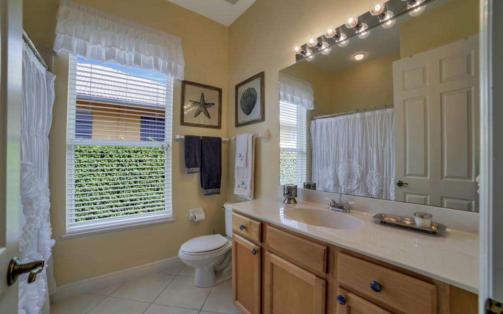 293 N Barfield Dr, Marco Island - Home For Sale 585998810