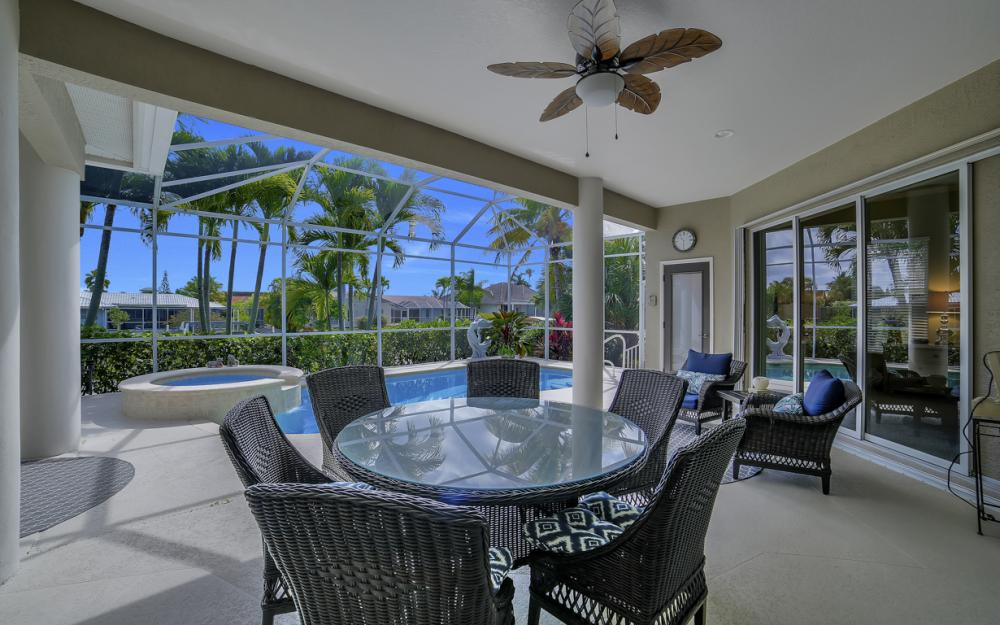 293 N Barfield Dr, Marco Island - Home For Sale 74919579