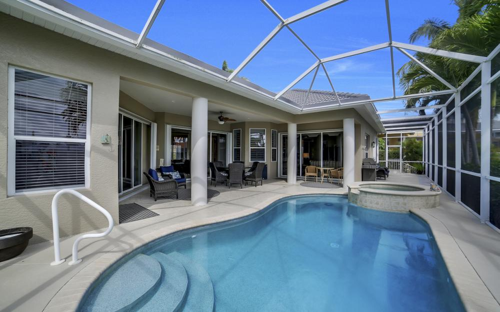293 N Barfield Dr, Marco Island - Home For Sale 1586390329