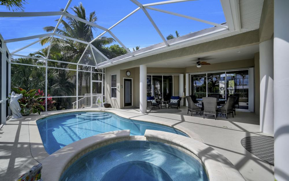 293 N Barfield Dr, Marco Island - Home For Sale 1291461891