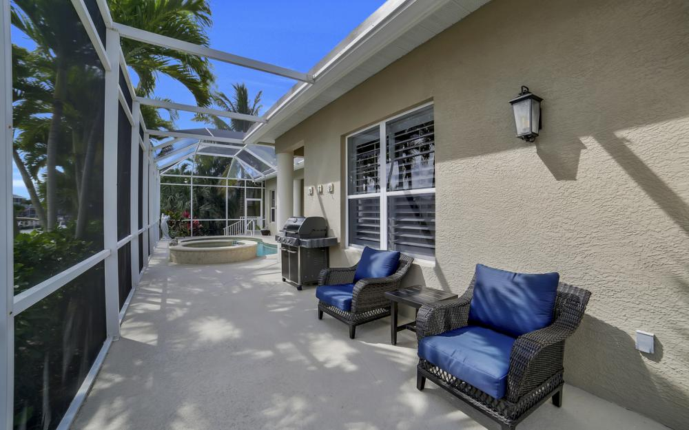 293 N Barfield Dr, Marco Island - Home For Sale 652514964