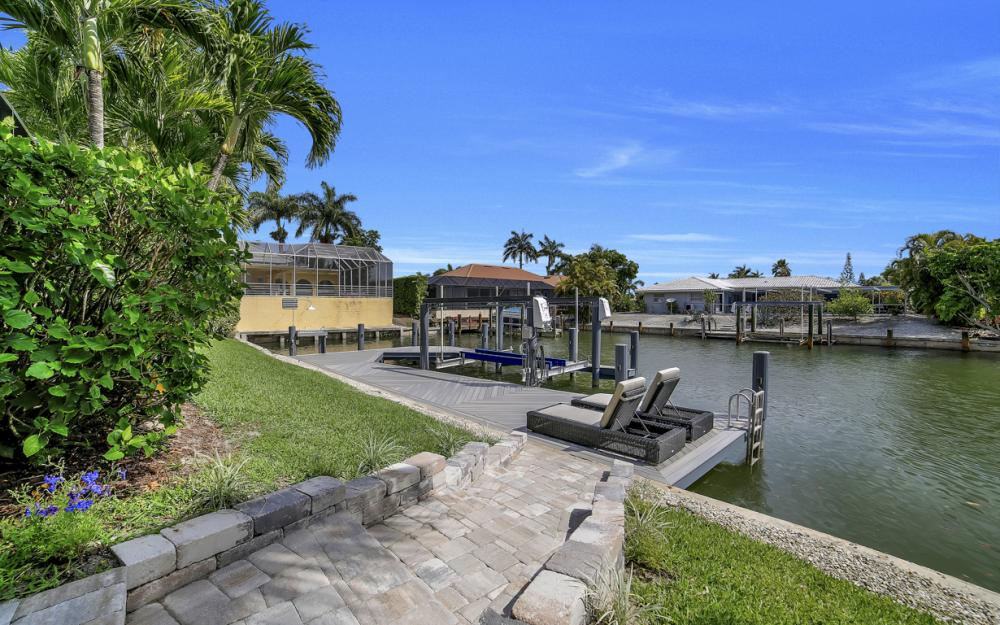 293 N Barfield Dr, Marco Island - Home For Sale 1534184218