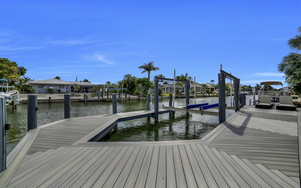 293 N Barfield Dr, Marco Island - Home For Sale 480940974