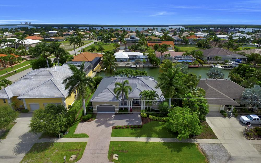 293 N Barfield Dr, Marco Island - Home For Sale 523218786