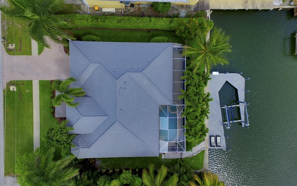 293 N Barfield Dr, Marco Island - Home For Sale 1130493097